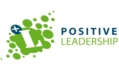 +L Positive Leadership